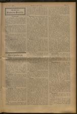 Kremser Volksblatt 18930416 Seite: 5