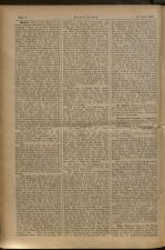 Kremser Volksblatt 18930416 Seite: 6