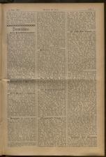 Kremser Volksblatt 18930416 Seite: 7