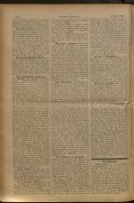 Kremser Volksblatt 18930416 Seite: 8