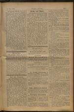 Kremser Volksblatt 18930416 Seite: 9
