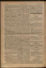 Kremser Volksblatt 18930618 Seite: 10