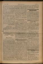 Kremser Volksblatt 18930618 Seite: 11