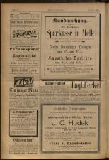 Kremser Volksblatt 18930618 Seite: 12