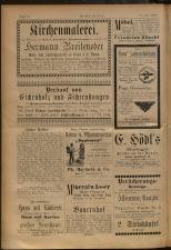 Kremser Volksblatt 18930618 Seite: 14