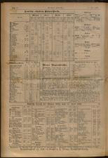 Kremser Volksblatt 18930618 Seite: 16