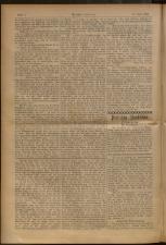 Kremser Volksblatt 18930618 Seite: 2