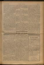 Kremser Volksblatt 18930618 Seite: 3