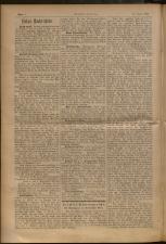 Kremser Volksblatt 18930618 Seite: 4