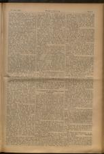Kremser Volksblatt 18930618 Seite: 5