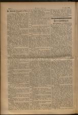 Kremser Volksblatt 18930618 Seite: 6