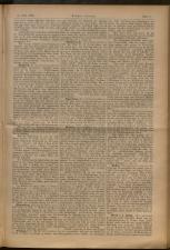 Kremser Volksblatt 18930618 Seite: 7