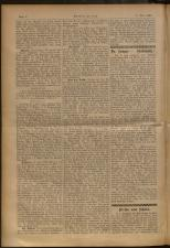 Kremser Volksblatt 18930618 Seite: 8