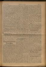 Kremser Volksblatt 18930618 Seite: 9