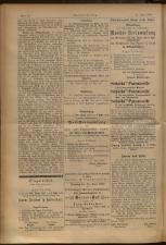 Kremser Volksblatt 18930625 Seite: 10