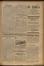 Kremser Volksblatt 18930625 Seite: 11