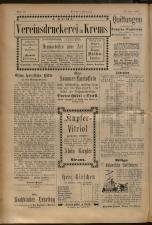 Kremser Volksblatt 18930625 Seite: 14