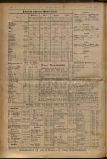 Kremser Volksblatt 18930625 Seite: 16