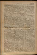 Kremser Volksblatt 18930625 Seite: 2