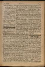 Kremser Volksblatt 18930625 Seite: 3