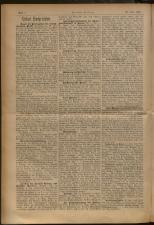 Kremser Volksblatt 18930625 Seite: 4