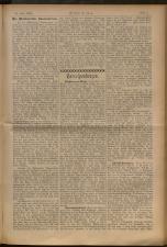 Kremser Volksblatt 18930625 Seite: 5