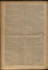 Kremser Volksblatt 18930625 Seite: 6