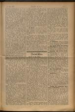 Kremser Volksblatt 18930625 Seite: 7