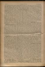 Kremser Volksblatt 18930625 Seite: 8