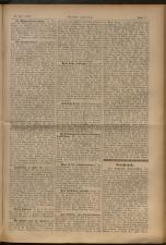 Kremser Volksblatt 18930625 Seite: 9