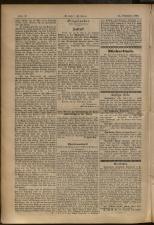 Kremser Volksblatt 18930924 Seite: 10