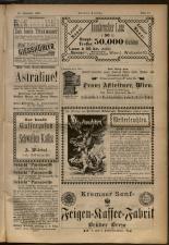 Kremser Volksblatt 18930924 Seite: 11
