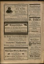 Kremser Volksblatt 18930924 Seite: 12