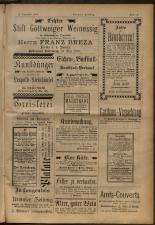 Kremser Volksblatt 18930924 Seite: 13