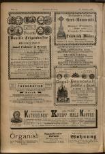 Kremser Volksblatt 18930924 Seite: 14