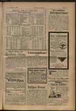 Kremser Volksblatt 18930924 Seite: 15