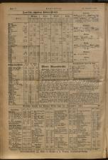Kremser Volksblatt 18930924 Seite: 16