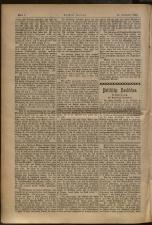 Kremser Volksblatt 18930924 Seite: 2