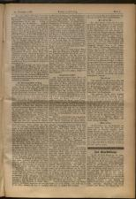 Kremser Volksblatt 18930924 Seite: 3