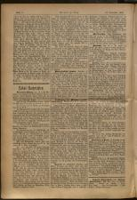 Kremser Volksblatt 18930924 Seite: 4