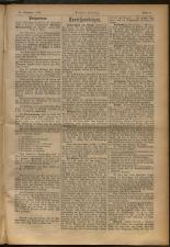 Kremser Volksblatt 18930924 Seite: 5