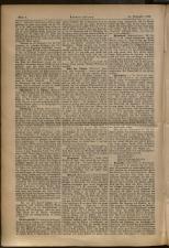 Kremser Volksblatt 18930924 Seite: 6