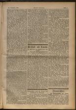 Kremser Volksblatt 18930924 Seite: 7