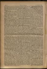 Kremser Volksblatt 18930924 Seite: 8