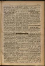 Kremser Volksblatt 18930924 Seite: 9