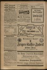 Kremser Volksblatt 18931008 Seite: 10