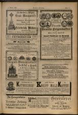 Kremser Volksblatt 18931008 Seite: 11