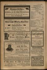 Kremser Volksblatt 18931008 Seite: 12