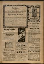 Kremser Volksblatt 18931008 Seite: 13