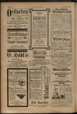 Kremser Volksblatt 18931008 Seite: 14